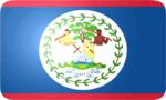 IP Belize